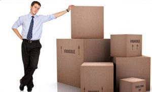 Om Packers and Movers - Corporate Relocation Jaipur Packers and Movers in Jaipur, Rajasthan