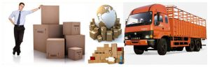 Packers and Movers, Home Relocation, Office Shifting, Local Movers and Long Distance Movers