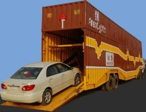 Car Relocation, Car Shifting, Car Transport Service Jaipur