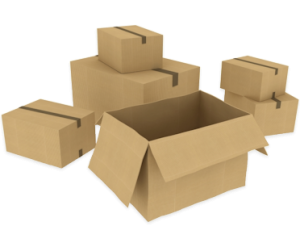 Om Packers and Movers offers safe delivery of Fine Art and Antiques Moving Service at very low price in Jaipur