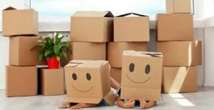 Om Packers and Movers-Apartment Movers in Jaipur
