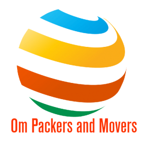 Home Shifting Service in Jaipur, Office Relocation Jaipur, Packers and Movers in Jaipur, House hold Shifting Services in Rajasthan, India