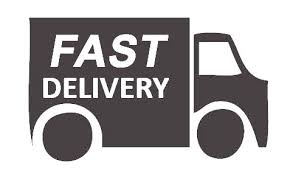 Fast Delivery of Fine Arts and Precious Antiques by following Ultimate Safety Guidelines
