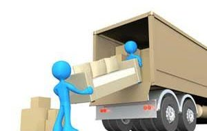 Local Packers and Movers Jaipur Vaishali Nagar