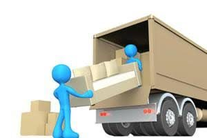 Packers and Movers, Home Relocation, Office Relocation