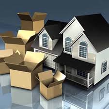 Packers and Movers Jaipur to Gurgaon, Movers and Packers Gurgaon to Jaipur, Home Relocation Services in Jaipur