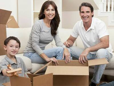 Om packers and movers, Household Shifting, Home Relocation, Office Shifting, Local Packers and Movers Service in Jaipur, Jodhpur, Barmer, Bikaner, Udaipur and Major cities of Rajasthan, India