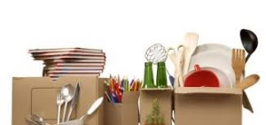 House hold Shifting Service in Pune, Household Items Shifting, House hold Material Shifting in Pune