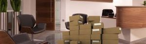 Om Packers and Movers- Business Movers Company in Jaipur