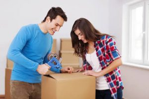 Om Packers and Movers offers Corporate Relocation Services in Jaipur