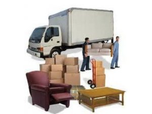 packer and movers in jodhpur for household goods, sofa, bed, table, chairs and other items