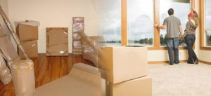 Om Packers and Movers-Apartment Movers in Jaipur, Packers and Mover Company