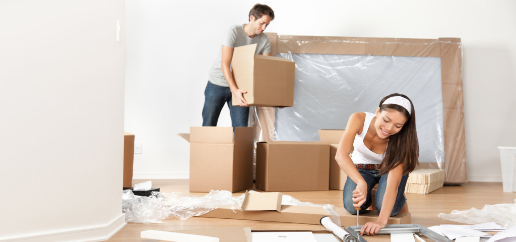 Om Packers and Mover Ajmer-Professional Movers and Packers for all kind Home Shifting, Loading, Unloading, Moving at small amount in Ajmer.