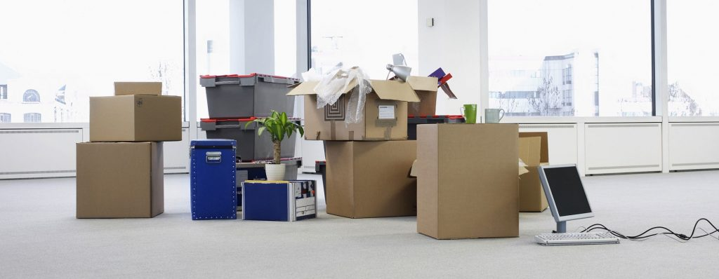 Packers and Mover for Cochin, Household Goods Luggage Movers and Packers, Bike Relocation, Car Shifting, Corporate relocation, Within City Moving by Om Packers and Movers Cochin