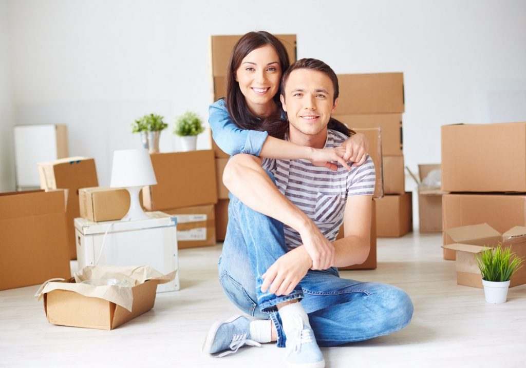 Om Packers and Movers Chandigarh - Home Shifting, Car Transport, Office Relocation, Bike Transport at Cheap Price