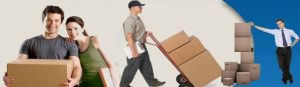 Packers and Movers in Jaipur, Home Relocation Cost, Office Relocation Charges