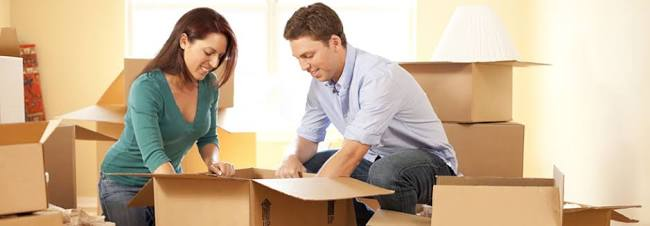 packers-and-movers-jaipur-home-relocation-office-shifting-car-relocation