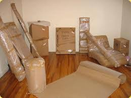 Domestic Relocation, Local Shifting, Packers and Movers in Jaipur