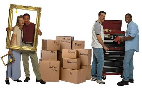 safe-packers-and-movers-service-good-quality-packaging