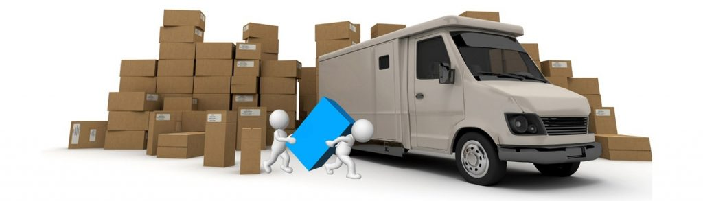 Packers and Movers Jaipur, Household Shifting, Local Shifting in Jaipur, Movers and Packers Jaipur