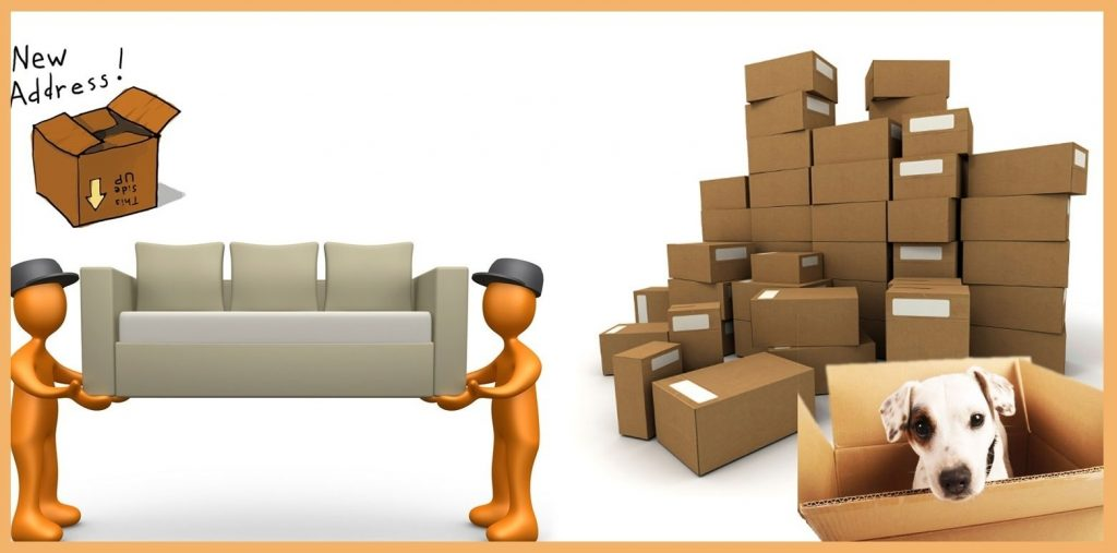 Om Packers and Movers-Household Shifting, Home Relocation Services Jaipur, Office Shifting, Local Packers and Movers Service in Jaipur, Jodhpur, Barmer, Bikaner, Udaipur and Major cities of Rajasthan, India